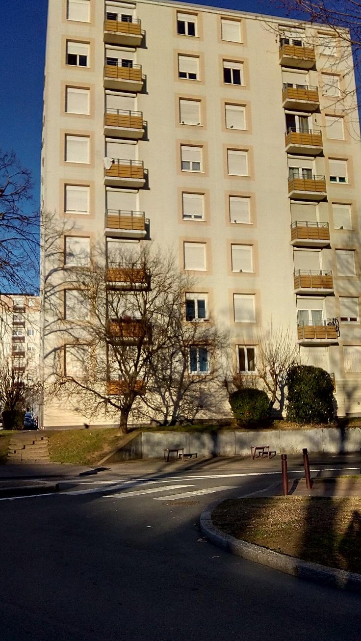 debut rue h boucher 224 vue devant ecole jeanbonthoux.jpg