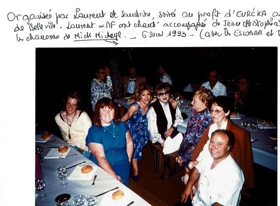Mick 6 juin 1993 Belleville.jpg