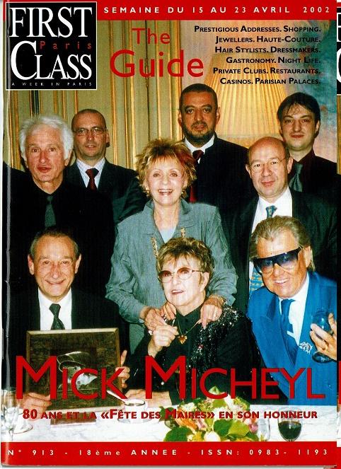 80 ans de Mick.jpg