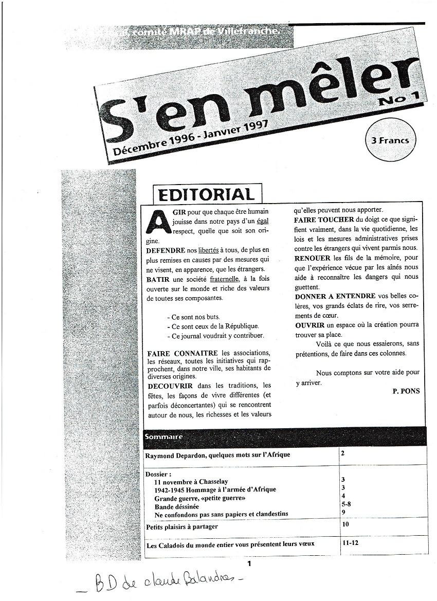 MRAP 1 sur 5.jpg