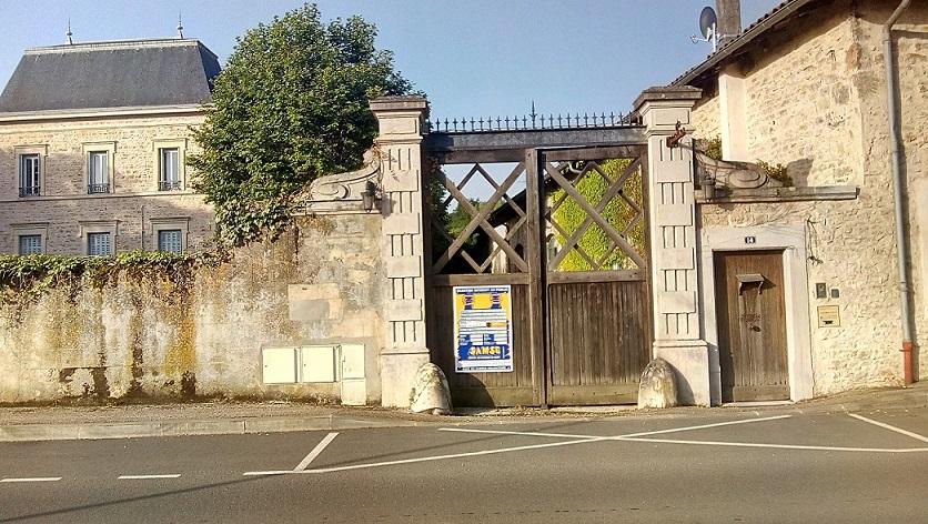 chateau limas rue de la barre.jpg