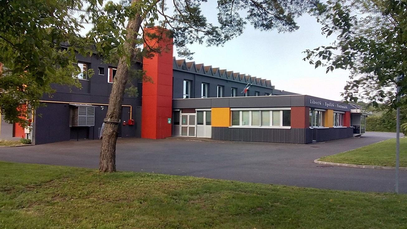 collège Limas Maurice Utrillo des arbres bons pour la planète et des couleurs bon pour le regard.jpg