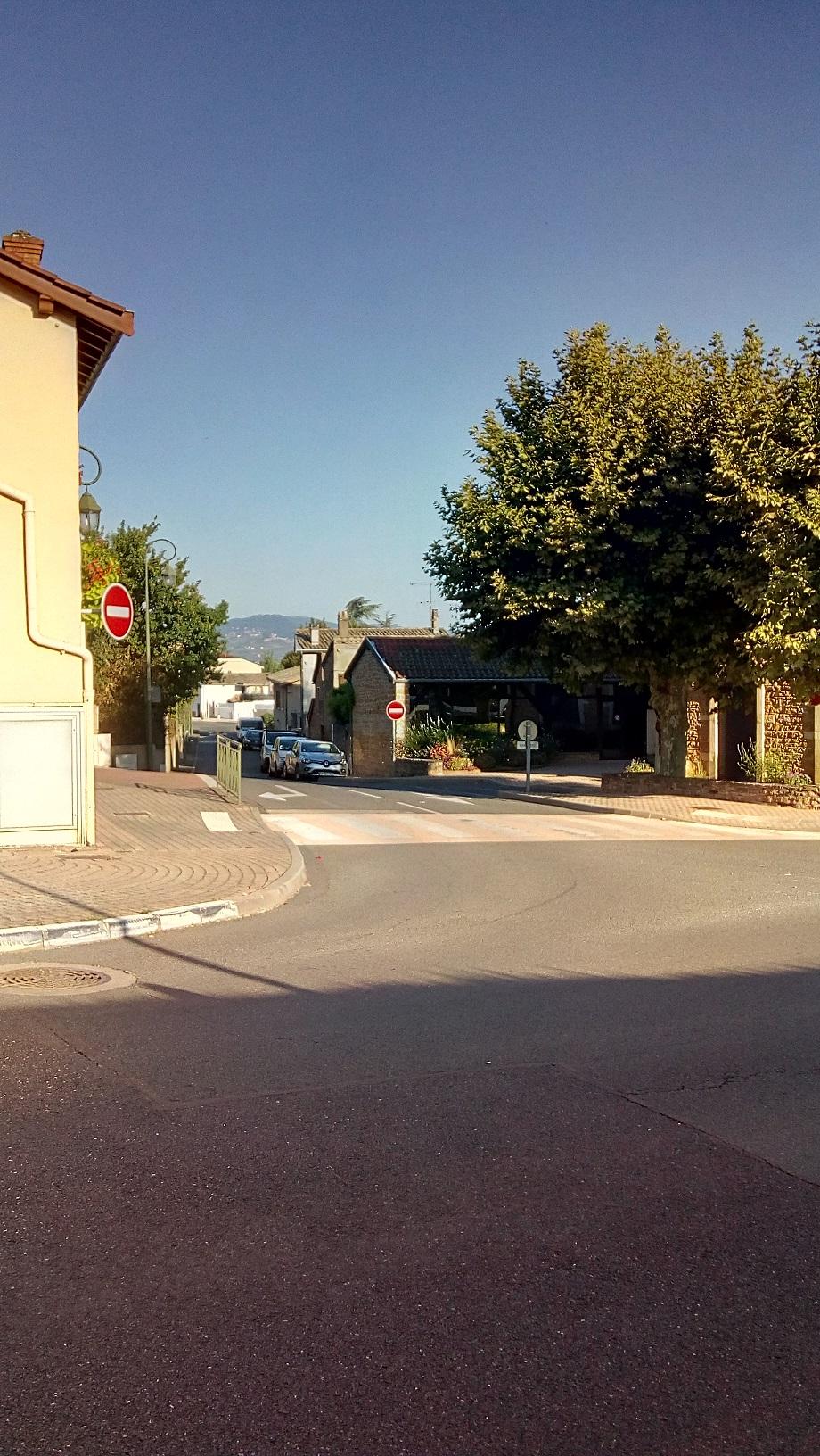 Limas rue du lavoir.jpg