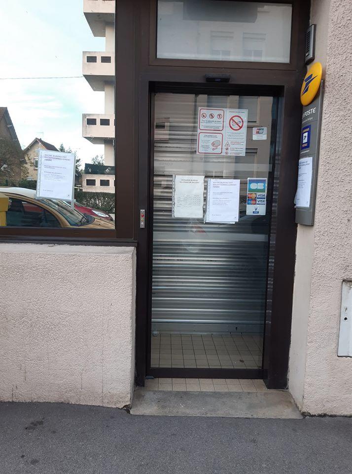 poste de beligny fermée.jpg