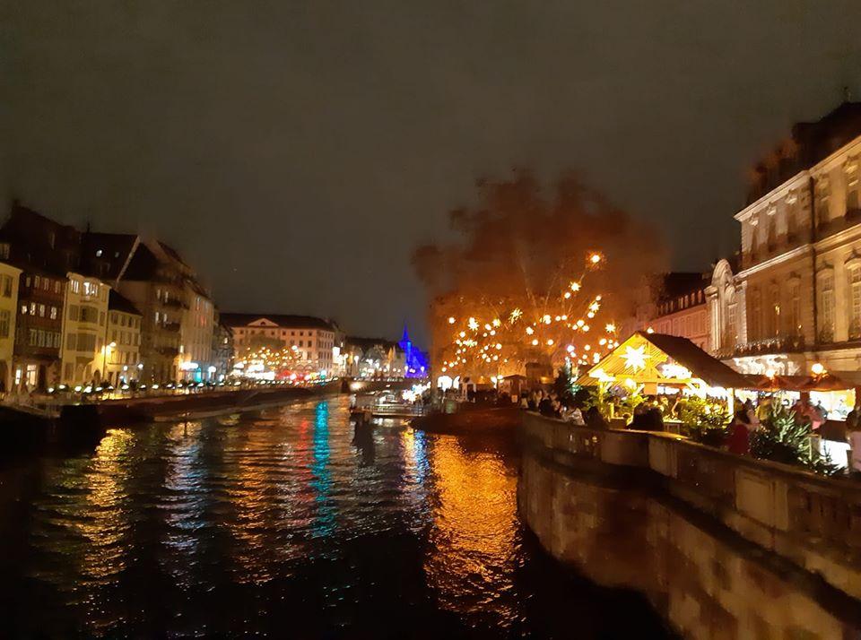 strasbourg 5.jpg