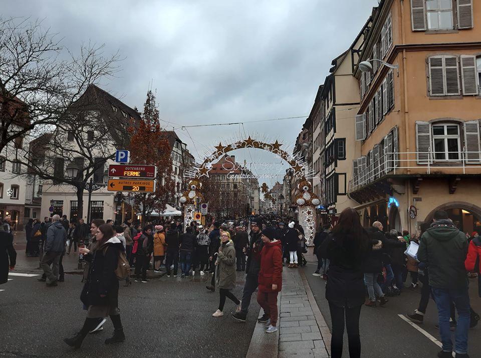 strasbourg 13.jpg