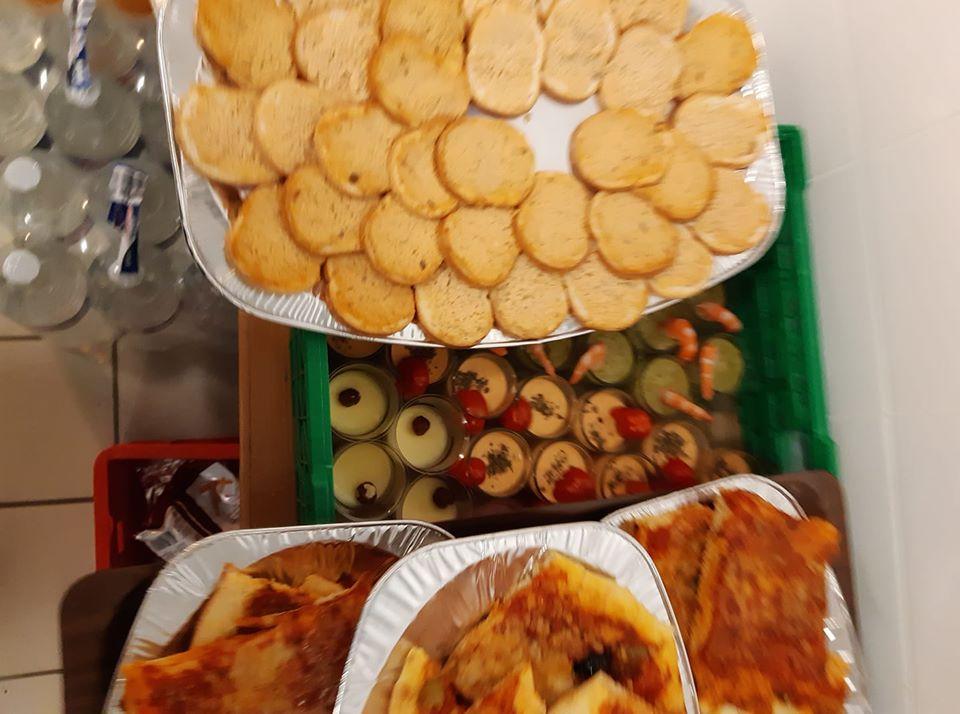 ob buffet 5.jpg