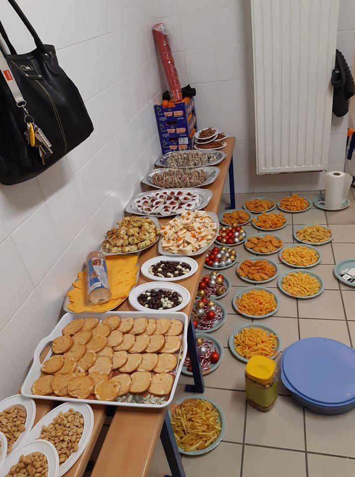 ob buffet 7.jpg