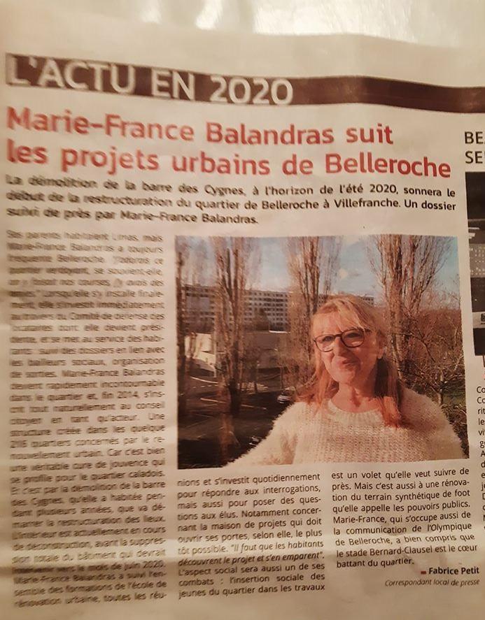 patriote beaujolais 9 01 2020 MFB.jpg