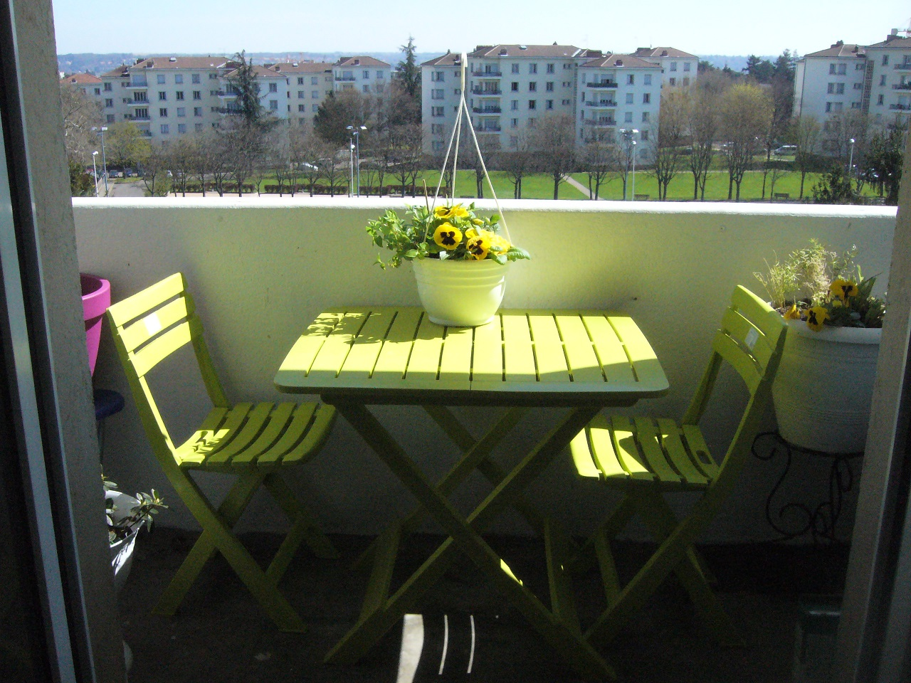 balcon 003.JPG