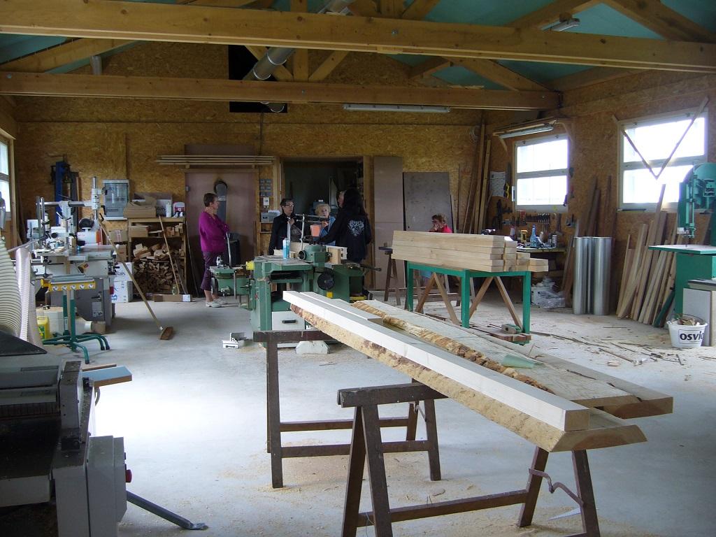 047 atelier menuiserie bugeac 2014.jpg