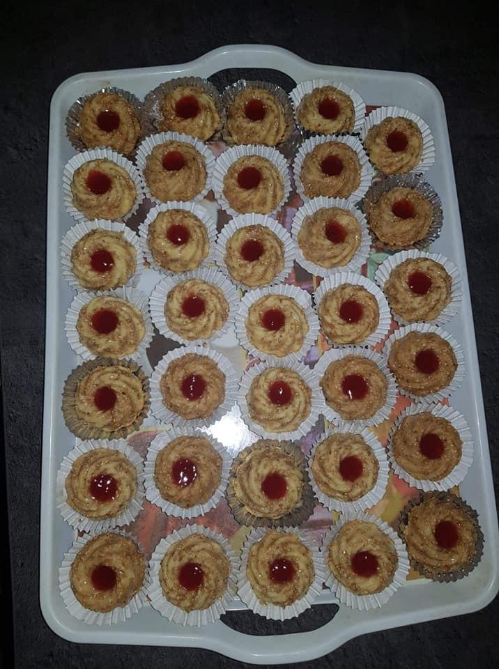 desserts de zohra.jpg
