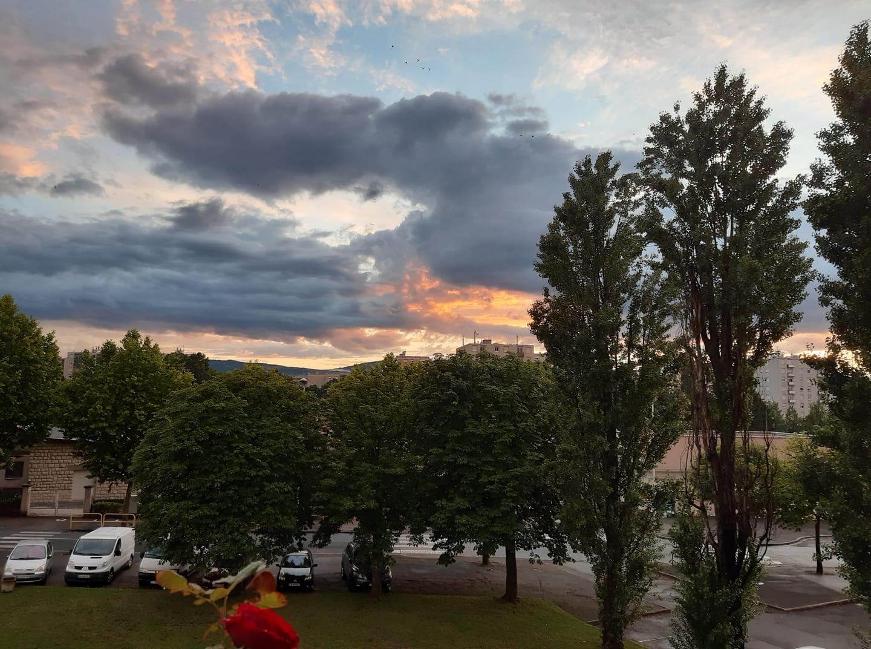 le ciel après l'orage 13 juin 2020.jpg