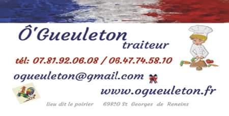 Ogueuleton carte de visite.jpg