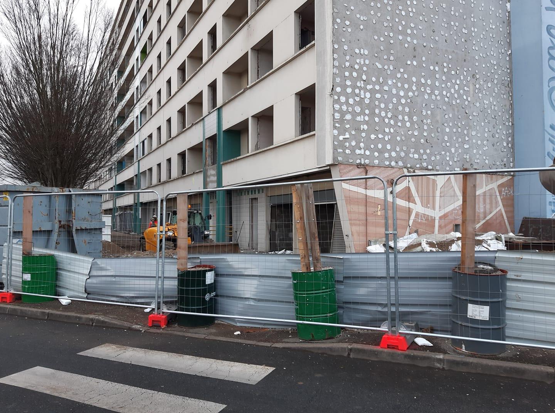 chantier barre des cygnes 11 02 2020.jpg