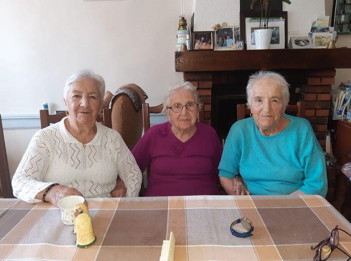 Trois soeurs à augerolles aout 2021.jpg