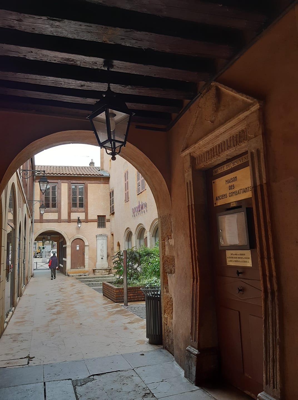 passage ancienne mairie 1.jpg