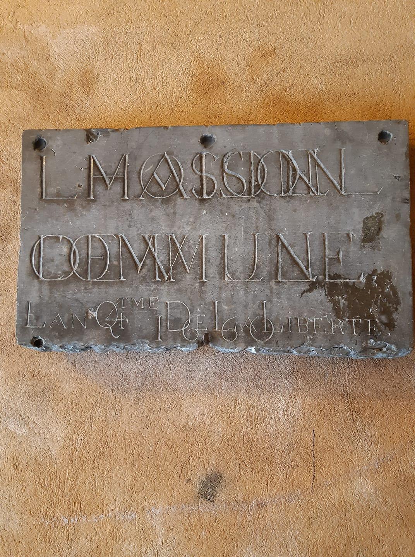 passage ancienne mairie 5.jpg