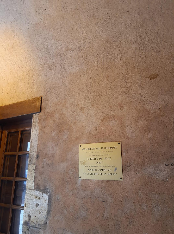 passage ancienne mairie 6.jpg