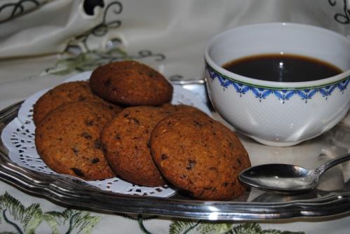 cookies 003.JPG