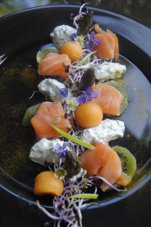 salsa saumon melon 047.JPG