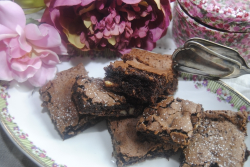 brownies 033.JPG