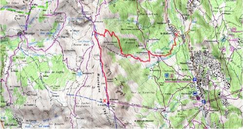 Verdet-carte1.jpg