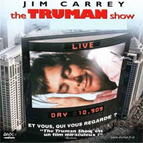 Affiche The Truman show.jpg