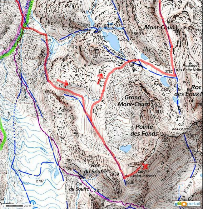 Carte2Pointedel'Infernet.jpg