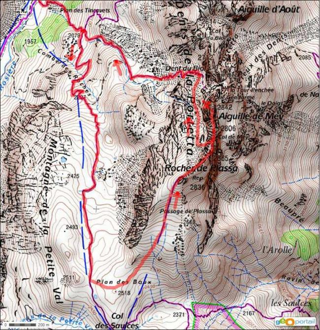 Carte2DentsdelaPortetta.jpg
