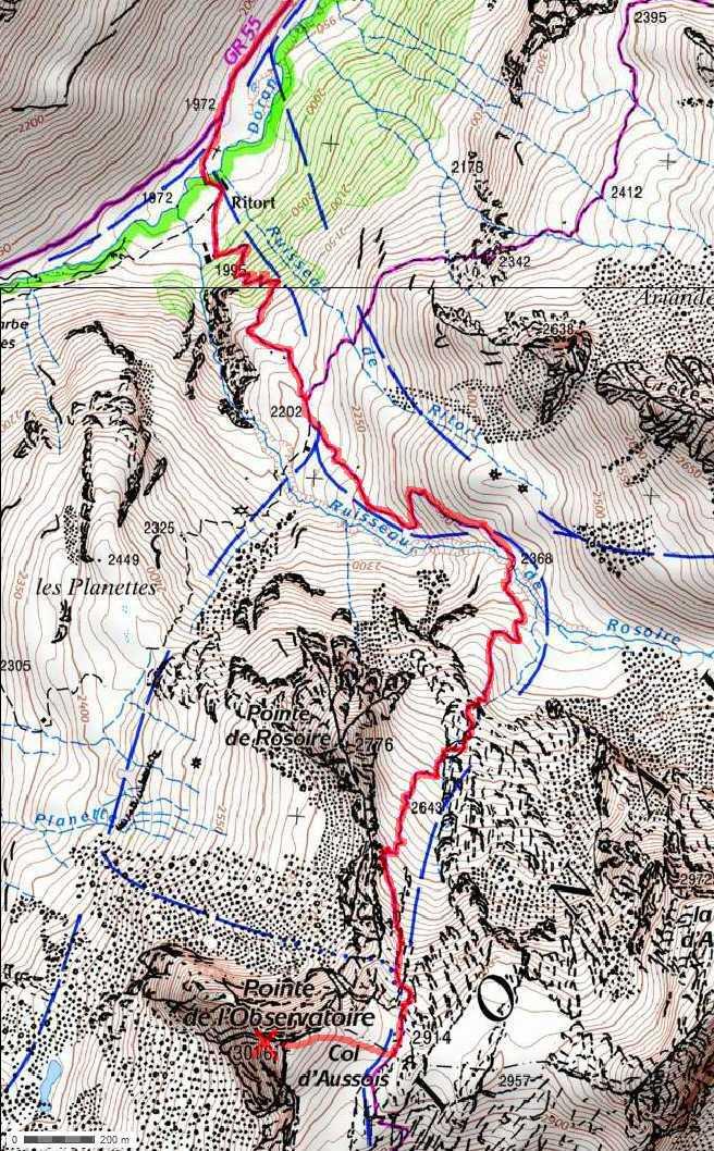 Carte02Pointedel'Observatoire.jpg
