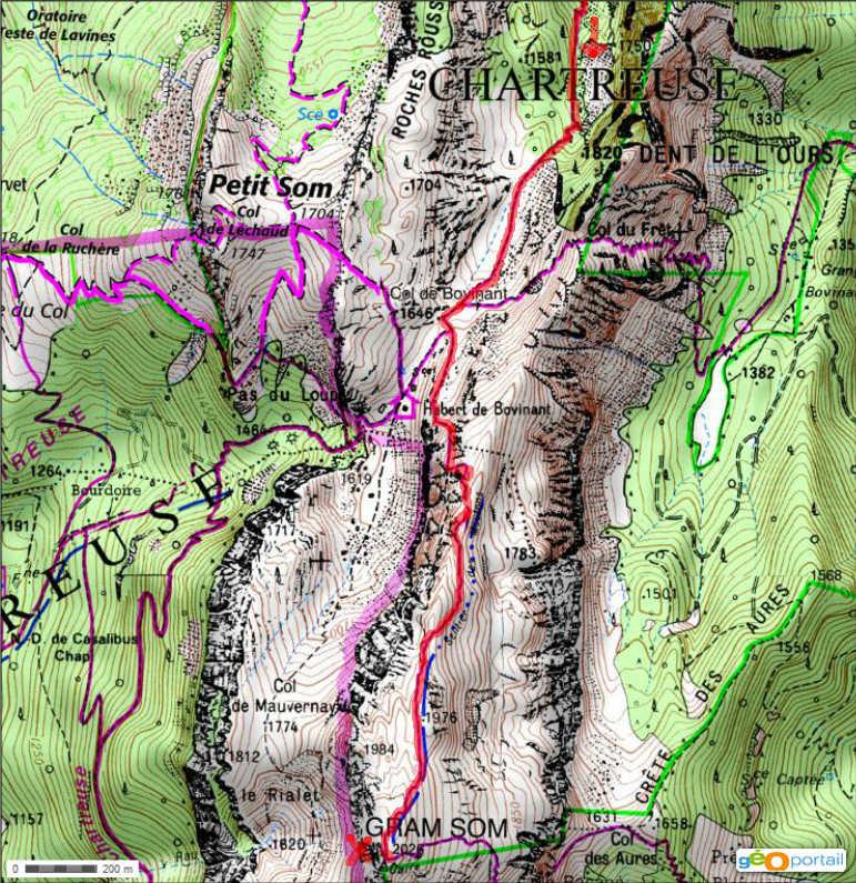 Carte1GrandSom.jpg
