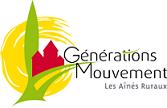 logo Génération Mouvement.png