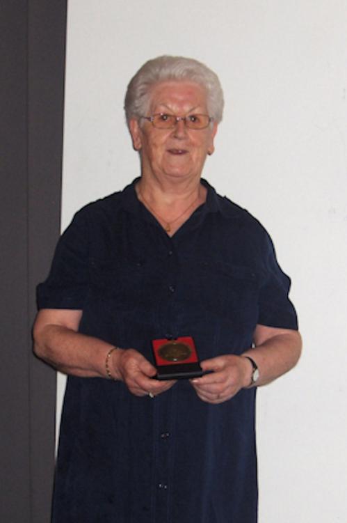 Remise médaille HPIM1086.JPG