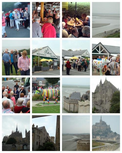 13-09-2014 - Mont St Michel.jpg