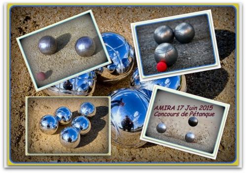 Création montage photo2-001.jpg