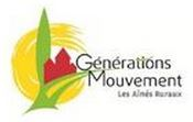 Logo_Generations_Mouvement[1].jpg