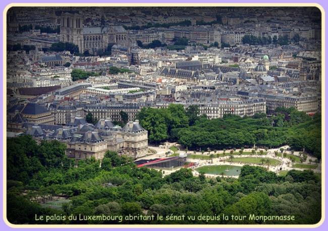 1024px-LuxembourgMontparnasse[1].jpg