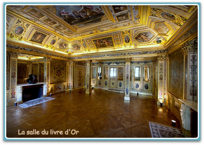 Salle-du-Livre-d_Or---Senat-[1]-001.jpg