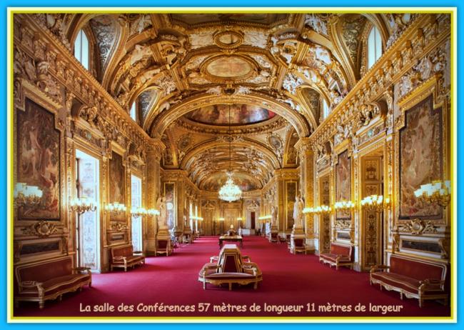 salle-des-conferences[1]-001.jpg