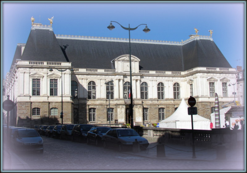25769_rennes12-parlement.jpg