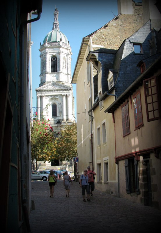 25767_rennes10-ville.jpg