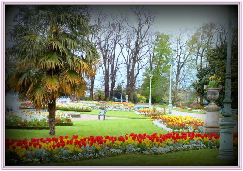 les jardins de Thabor.JPG
