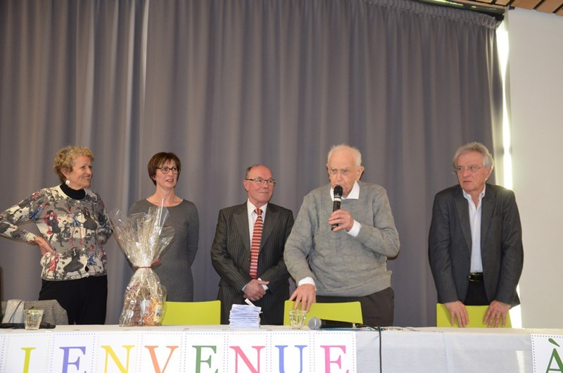 AG Amira et centenaire (3).JPG