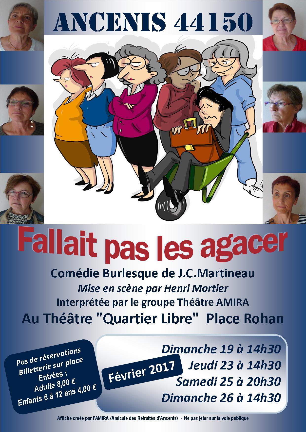2017 Affiche théâtre.jpg