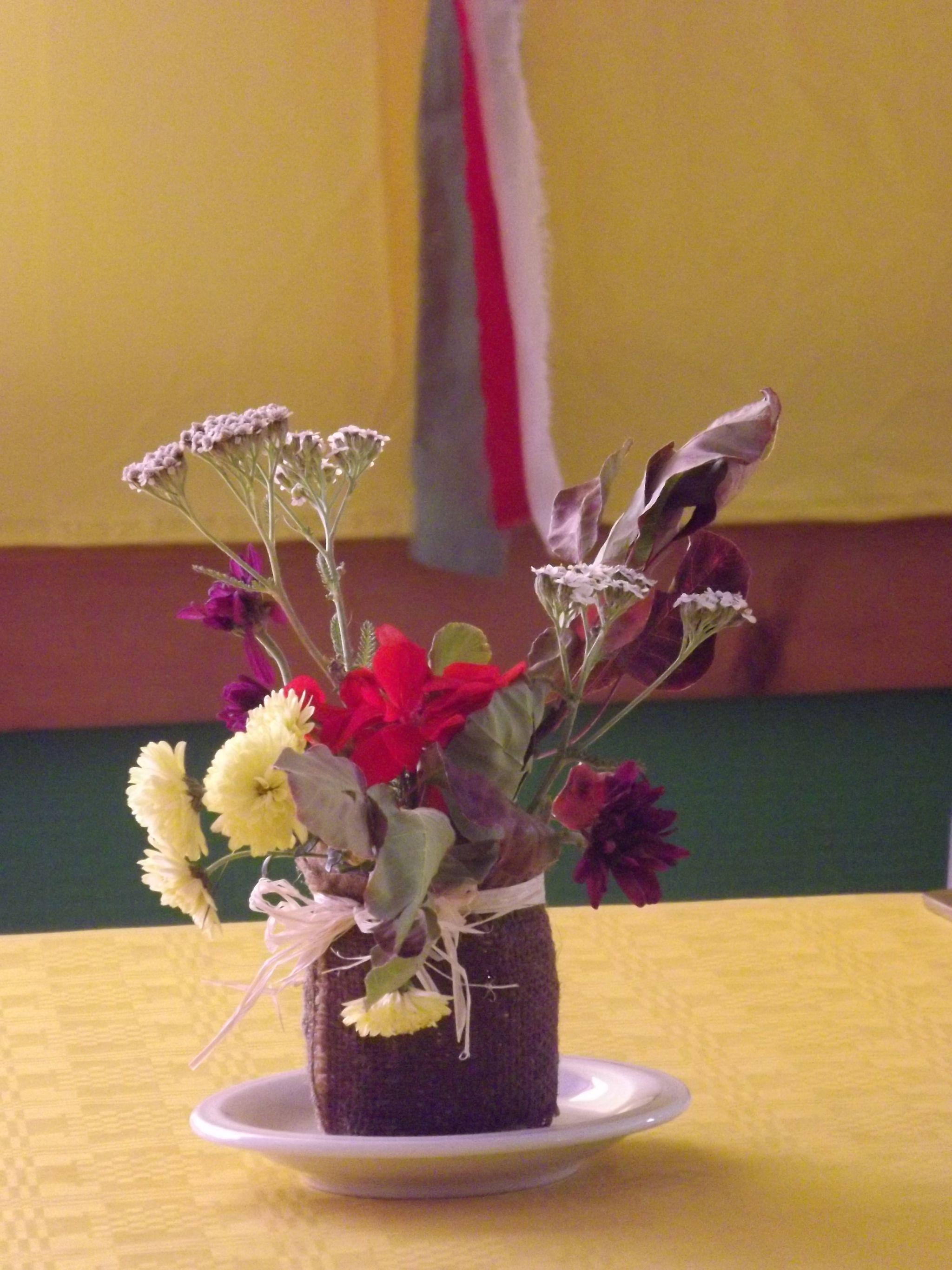 Repas vespa 2014 039.jpg