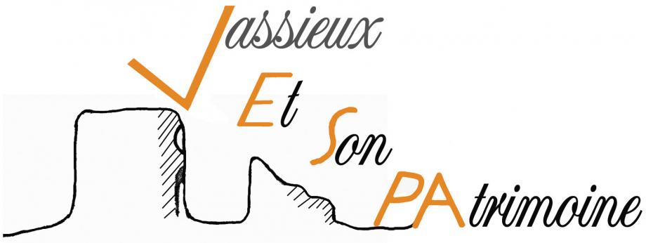 Logo Vespa 1.jpg