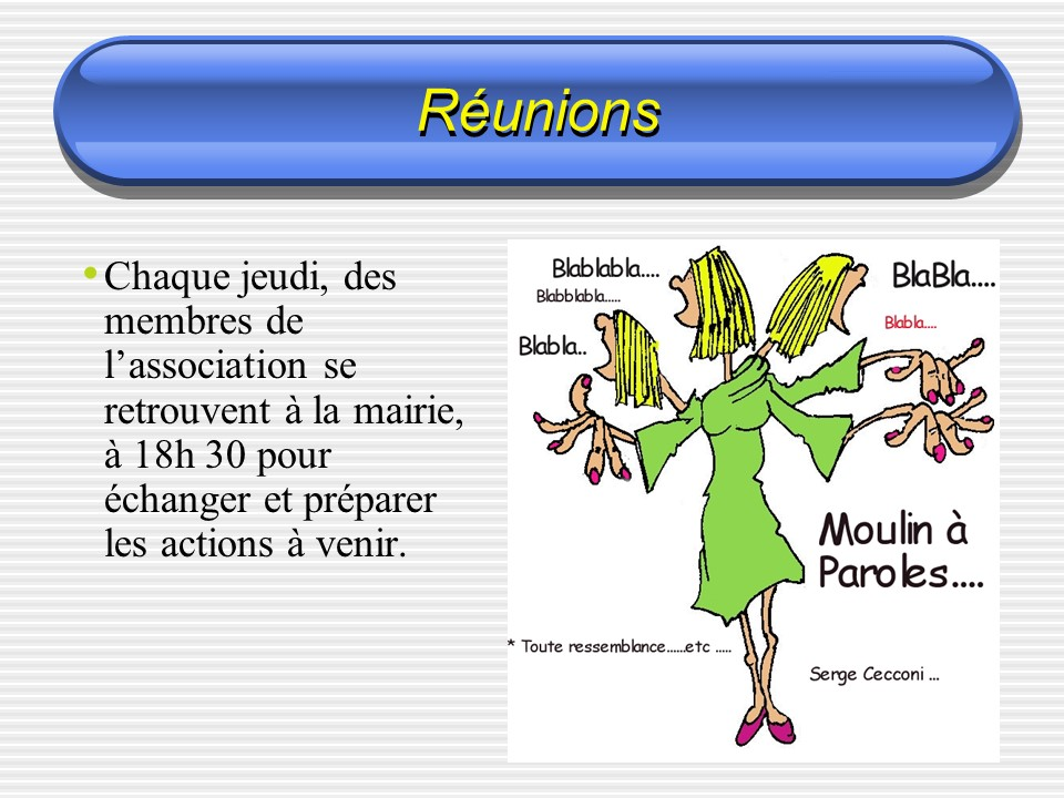 Diapositive8.JPG