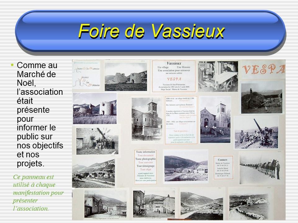 Diapositive23.JPG