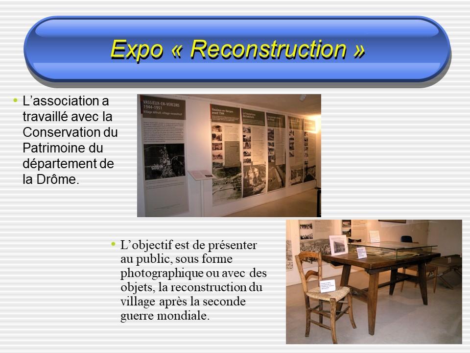 Diapositive28.JPG